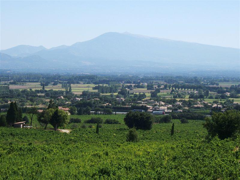 3_Mont-Ventoux_3