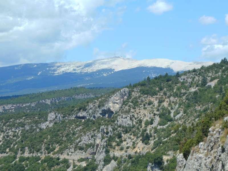 4_Mont-Ventoux_1