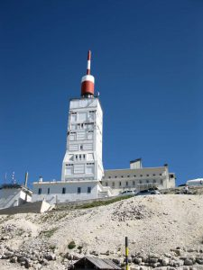 Mont-Ventoux-weather-station