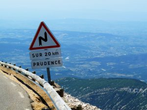 Mont-Ventoux_north