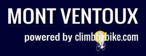 Mont-Ventoux-logo