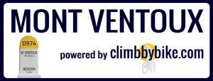 Mont-Ventoux-logo-borne