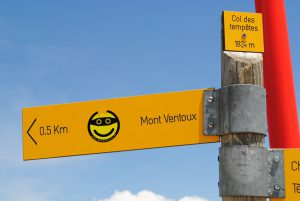 Mont-Ventoux-sign