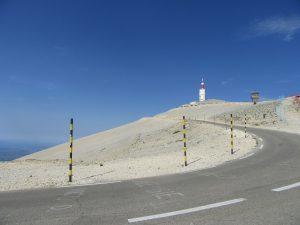 Mont-Ventoux-top