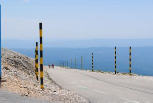 Mont-Ventoux-Climbbybike-steep-section-near-top