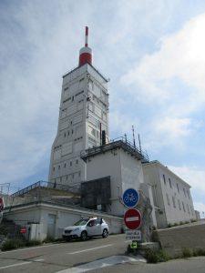 Mont_Ventoux_telecommunication station