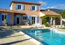 bedoin-holiday-house-with-swimming-pool
