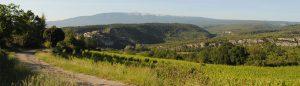 header-Mont-Ventoux-Methamis