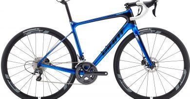 Rent a bike Sault